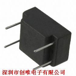 PE-65612NL型号齐全,长期供应音频变压器,脉冲变压器原装正品,Pulse代理产品图片