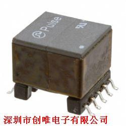 Pulse音频变压器,T6003NLT变压器原装进口,T6003NLT型号齐全产品图片