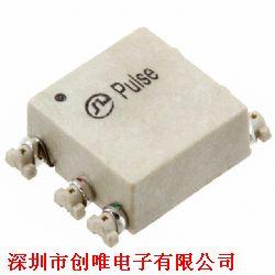 Pulse专用变压器,PA0173NLT原厂进口,变压器各类长期供应产品图片