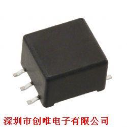 Murata变频器,Murata专业代理78253-55MC-R,专用变频器78253-55MC-R产品图片