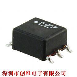 开关转换器,SMPS 变压器760390013长期供应,伍尔特变压器代理,Wurth一级代理产品图片