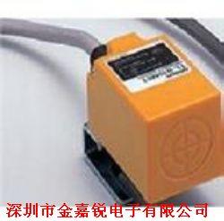 TL-Q5MC2产品图片