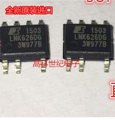 lnk626dg-集成电路-51电子网