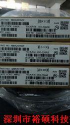 MBR20150CT 产品图片