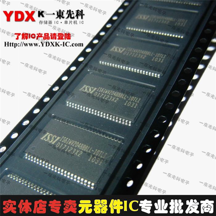 用途:集成电路ic 规格:原装封装 市场价格: 生产厂家:原厂 is61wv