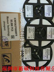 ICMF062P900MFR产品图片