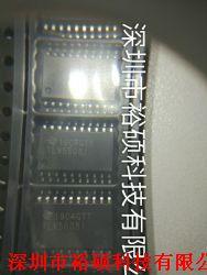 TLV5608IDWR产品图片