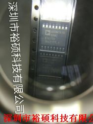 ADUM1410BRWZ产品图片