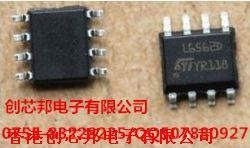 L6562D产品图片