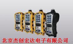 Rae systems检测仪 产品图片