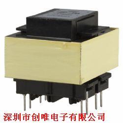 Triad-Magnetics变压器,Triad-Magnetics电源变压器型号VPP24-210,Triad-Magnetics代理商创唯现货直销产品图片