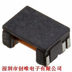 TDK变压器长期供应,TDK脉冲变压器ALT4532M-171-T001原装现货直销产品图片