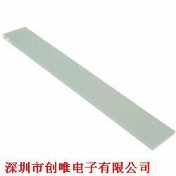 Finisar代理,Finisar光电元件,FWSF-M/D-1310/CWDM光纤 - 开关,多路复用器,多路分解器现货供应产品图片