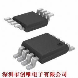 NXP传感器LM75ADP,118价格,温度传感器原装正品,温度传感器 - 模拟和数字输出产品图片