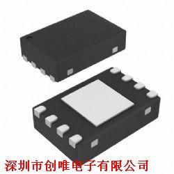 NXP温度传感器LM75BTP,147,温度传感器 - 模拟和数字输出原装正品,LM75BTP,147价格优势产品图片