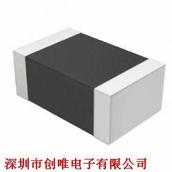 威世半导体,Vishay热敏电阻NTC,温度传感器 - NTC 热敏电阻器型号齐全产品图片