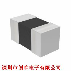 Vishay温度传感器 - NTC 热敏电阻器NTCS0402E3223HMT,威世半导体代理价格优势产品图片