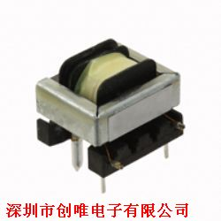 Triad-Magnetics代理商,电流互感器CSE187L型号齐全,正品供应,Triad-Magnetics变压器产品图片
