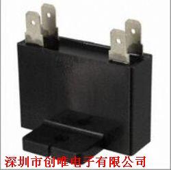 EEC2E205HQA401尼康电容器,Nichicon代理商正品进口,量大优惠,尼康薄膜电容器代理产品图片