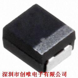 AVX钽电容器,AVX代理电容器F931C156KBA,原装正品电容器进口产品图片