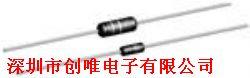 Vishay电阻,代理电阻器价格,威世金属膜电阻器CCF5518K2FKE36,创唯现货产品dy62888午夜伦理电影