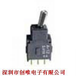 NKK开关代理,NKK按钮开关,开关型号AB11AP-FA,NKK代理商原装进口产品图片