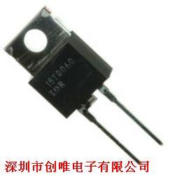威世半导体,威世二极管,威世整流器VS-8ETH03PBF原装正品产品图片