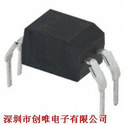 liteon代理商,liteon隔离器,光隔离器,liteon晶体管LTV-814HM产品图片