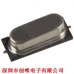 CTS代理,CTS晶振,CTS石英晶振,晶�w-振�器型�ATS037SM-T�a品�D片