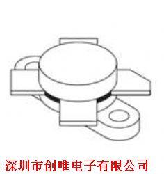 ASI代理,ASI半导体,ASI三极管MRF448产品图片