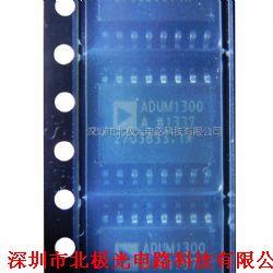 ADUM1300A产品图片