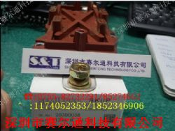 SKiiP613GB123CT,SKiiP613GB123�a品�D片