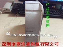 ES2000-9725�a品�D片