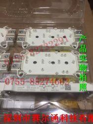 SEMX653GB176HDs产品图片