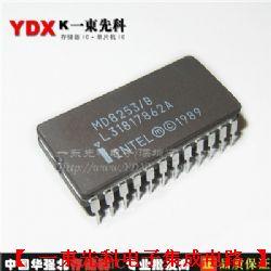 MD8253B,原厂供应商,实体店产品图片