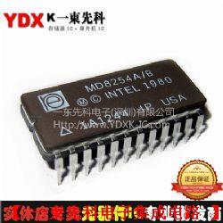 MD8254A(3),原厂供应商,实体店产品图片