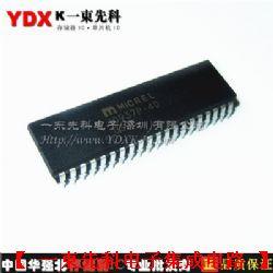 MIC10937P-40,原厂供应商,实体店产品图片