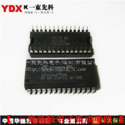 MK48Z08B-10(2),原厂供应商,实体店产品图片