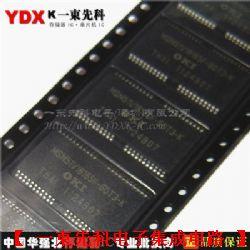 MSM51V18165F-60T3-K(2),原厂供应商,实体店产品图片