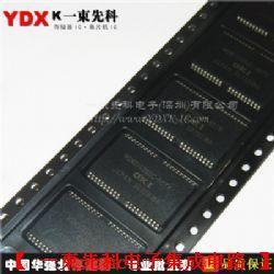 MSM514260C-60TK,原厂供应商,实体店产品图片