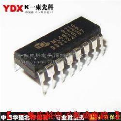 ML4812CP,原厂供应商,实体店产品图片