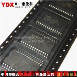 UPD43256AGU-70LL,原装现货供应商产品图片