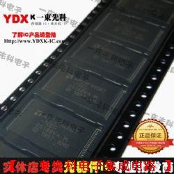 AM29F400BT-70EC,原装现货供应商产品图片