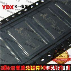 AS7C31026-12TI,原装现货供应商产品图片