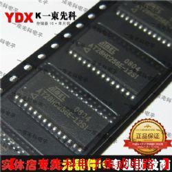 AT28HC256E-12SI,原装现货供应商产品图片