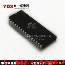 AT29C010A-12PC,原装现货供应商产品图片