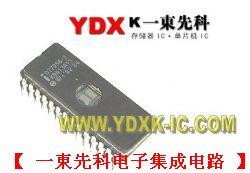 D27256-2,原装现货供应商产品图片