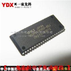 MSM5118165F-60J,原装现货供应商产品图片