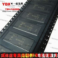 MT4C1M16C3DJ-5Z,原装现货供应商产品图片