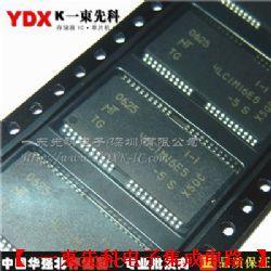 MT4LC1M16E5TG-5S,原装现货供应商产品图片